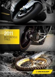 MOTORCYCLE TYRES - Monza Imports