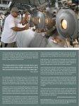 Raven Issue No. 14 - Glen Raven, Inc - Page 7