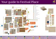 Mall Map for web Jan 2013.pdf - Festival Place