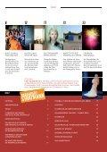 gastlich vergnüglich international garantiert - Mondpalast - Page 5