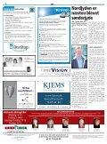 Bilsyn.dk - Page 4