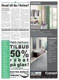 Bilsyn.dk - Page 7