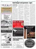 UDSALGET - Page 6