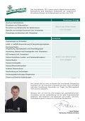 Jahresbericht 2011 - Page 7