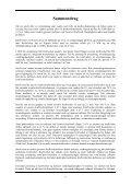 Effekter av å passere en kraftverksturbin på smoltoverlevelse ... - NIVA - Page 6