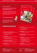 Fotowettbewerb Sparkassen-Sprachreisen für Jugendliche Mit ... - Seite 3
