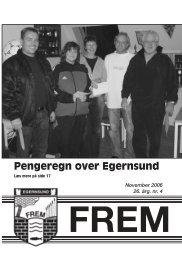 Nr 4 - Egernsund