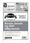 Badminton er godt klædt på - Egernsund - Page 2