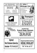 Frem nr. 4 2004 - Egernsund - Page 4