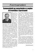 Frem nr. 4 2004 - Egernsund - Page 5
