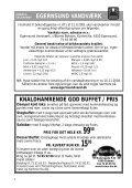 Frem nr. 4 2004 - Egernsund - Page 6