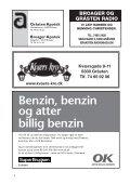 Nr. 2 - Egernsund - Page 2