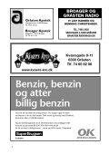 50 år i FREM - Egernsund - Page 2