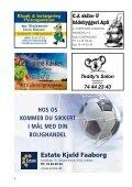 50 år i FREM - Egernsund - Page 4