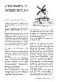 Velkommen til Dybbøl-Skolen - Page 3