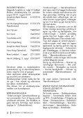 Velkommen til Dybbøl-Skolen - Page 4
