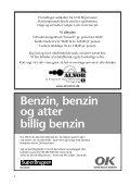 Frem nr. 1 2006 - Egernsund - Page 2