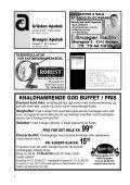 Frem nr. 1 2006 - Egernsund - Page 6