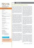 Edisi IX - Page 2