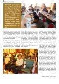 Edisi IX - Page 4
