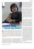 Edisi IX - Page 7