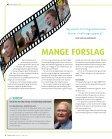 BØR LAVES OM - onlinecatalog.dk - Page 6