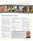 BØR LAVES OM - onlinecatalog.dk - Page 7
