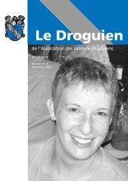 Droguien 2005-3.pdf - Droga Neocomensis