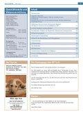 Der Terrier - Klub für Terrier e.V. - Seite 2