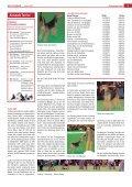 Der Terrier - Klub für Terrier e.V. - Seite 4