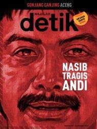 Download - Majalah Detik