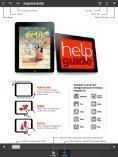 Download - Majalah Detik - Page 2