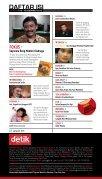 Download - Majalah Detik - Page 3