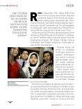 Download - Majalah Detik - Page 5