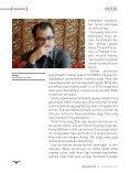 Download - Majalah Detik - Page 6