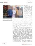 Download - Majalah Detik - Page 7