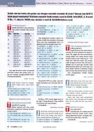 iptables - contoh script.pdf - Batan