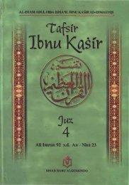 ibnu-katsir-tafsir-al-quranul-azhim-juz-4.pdf