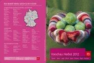 Vorschau als PDF öffnen / speichern / drucken - Börsenblatt des ...