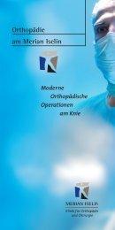 Download PDF - Merian Iselin Virtuell