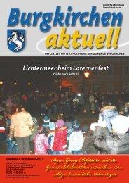 (1,62 MB) - .PDF - Gemeinde Burgkirchen