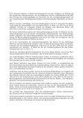 Aus dem Gemeinderat - Wellendingen - Seite 3