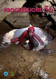 100702 - SOC.ALP.Pro.56.33.indd - Commissione Grotte Eugenio ...