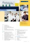 UKE news Juni 2007 - Universitätsklinikum Hamburg-Eppendorf - Seite 3