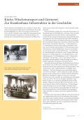 UKE news Juni 2007 - Universitätsklinikum Hamburg-Eppendorf - Seite 7