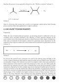 Low-Valent Titanium Induced Carbonyl Coupling Reactions - Page 6