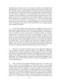 Dylan Simon v Manuel Paul Helmot - Judicial Committee of the Privy ... - Page 4