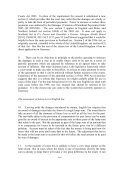 Dylan Simon v Manuel Paul Helmot - Judicial Committee of the Privy ... - Page 5