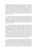 Dylan Simon v Manuel Paul Helmot - Judicial Committee of the Privy ... - Page 6