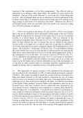 Dylan Simon v Manuel Paul Helmot - Judicial Committee of the Privy ... - Page 7
